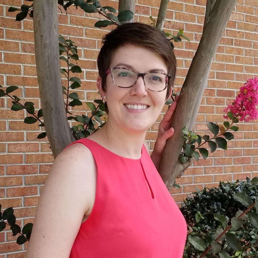 Alysia Barth